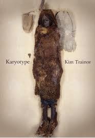 karyotypecover