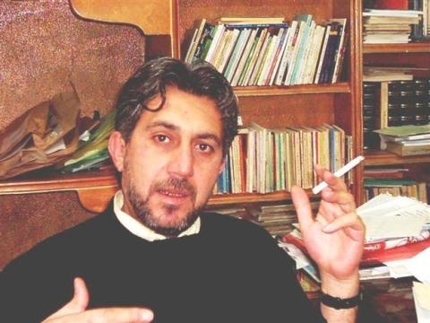 bashir al-aani